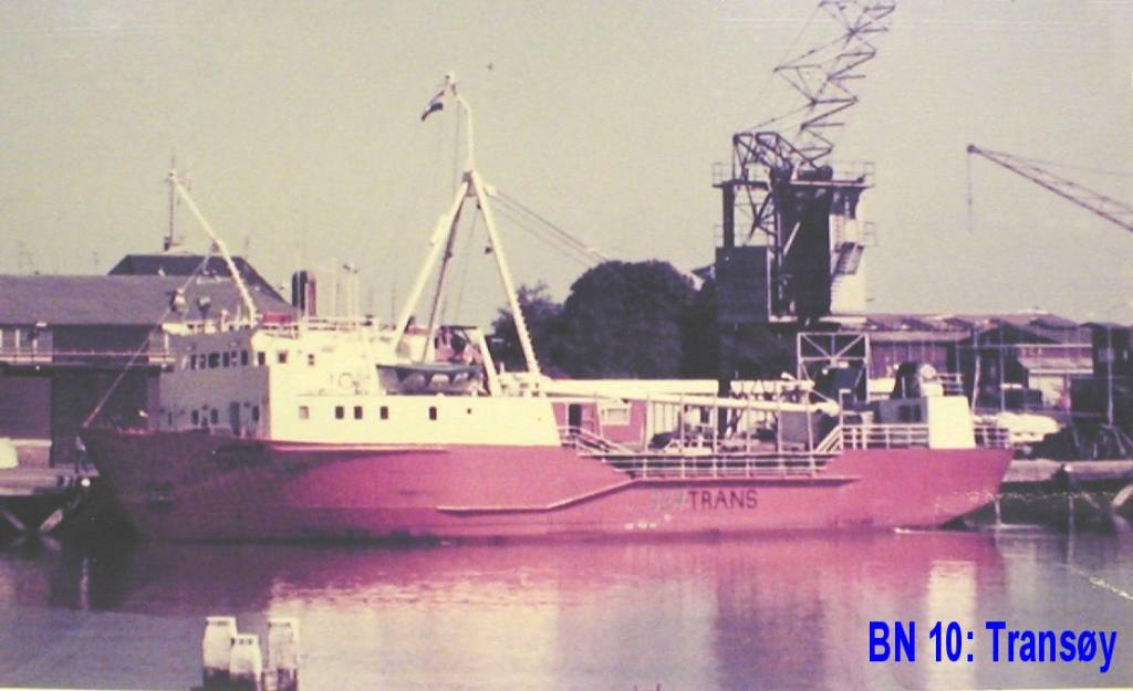 BN10_Transøy