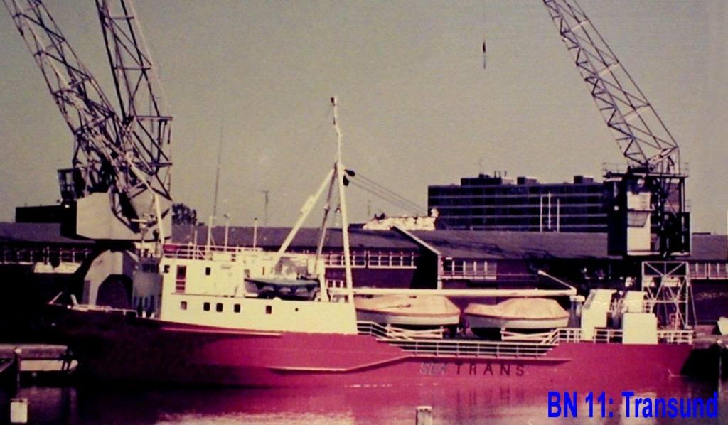 BN11_Transund