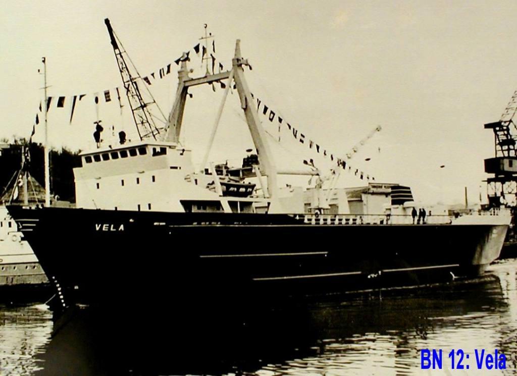 BN12_Vela