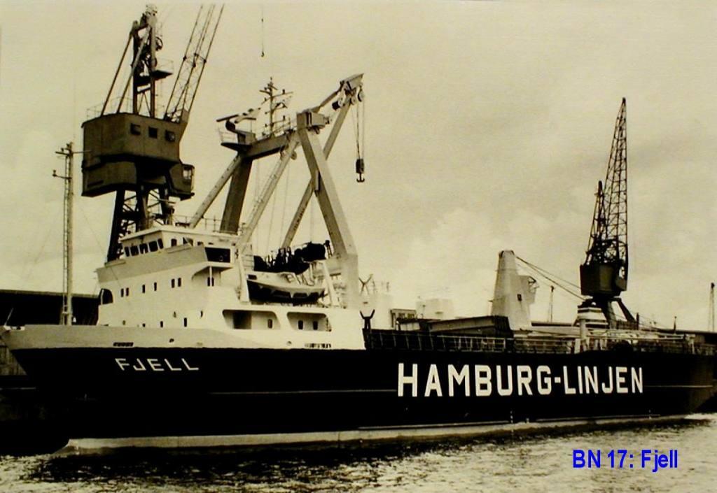 BN17_Fjell