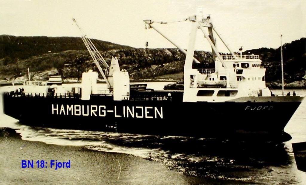 BN18_Fjord