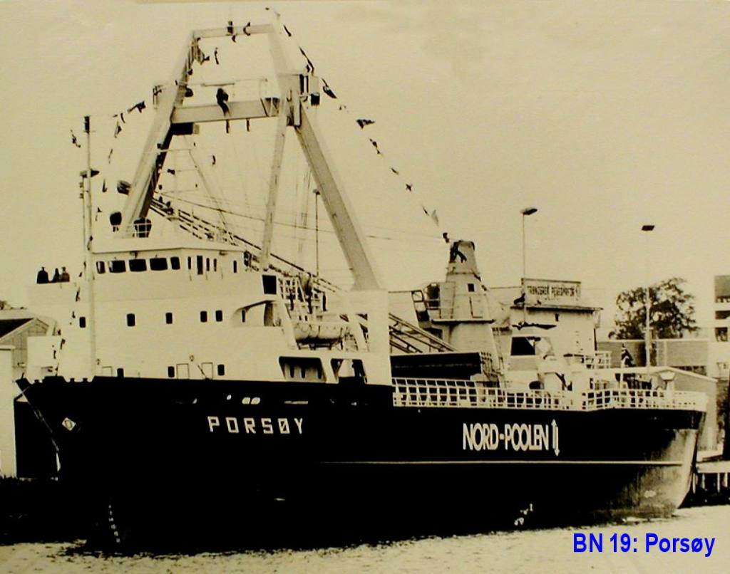 BN19_Porsøy