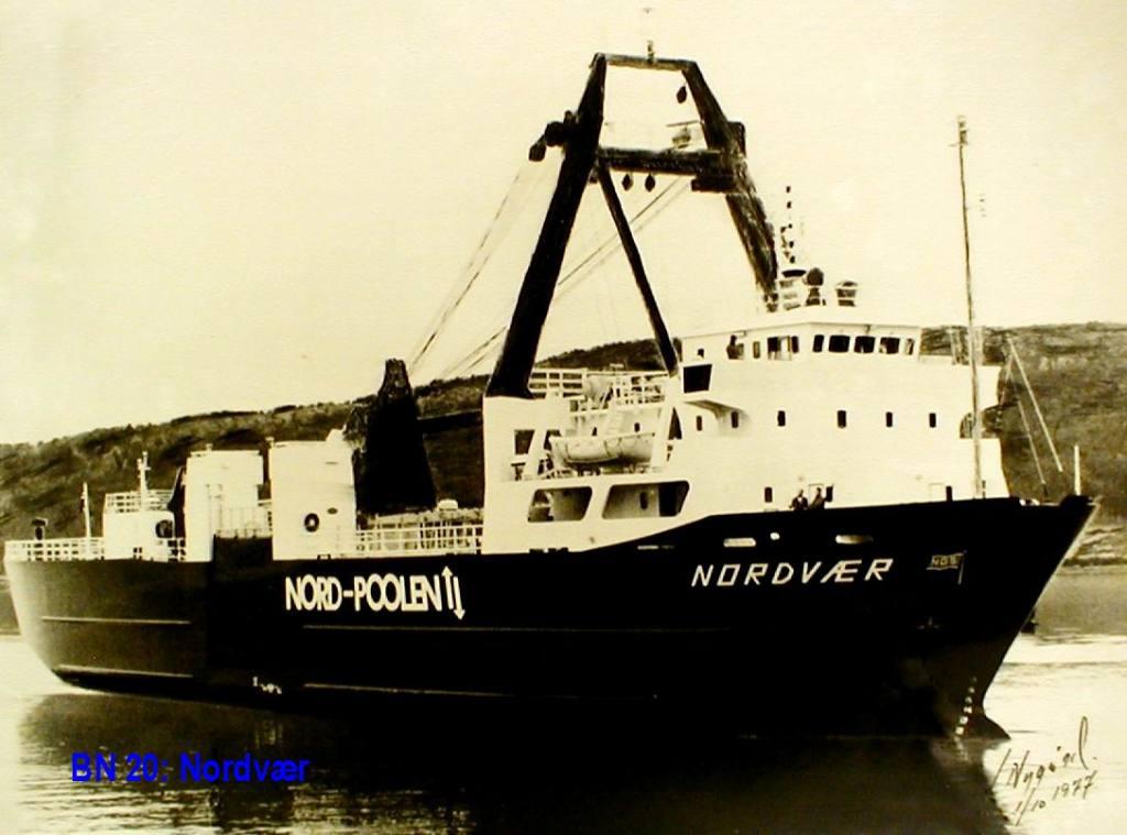 BN20_Nordvær
