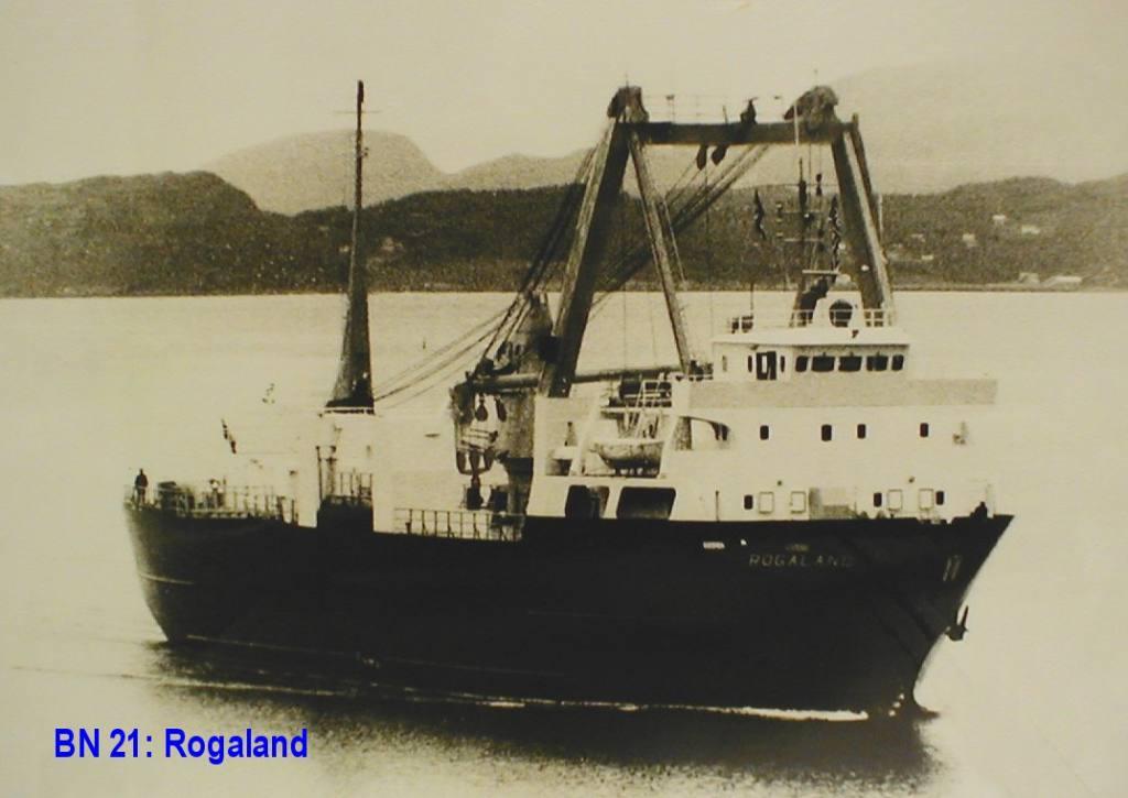 BN21_Rogaland