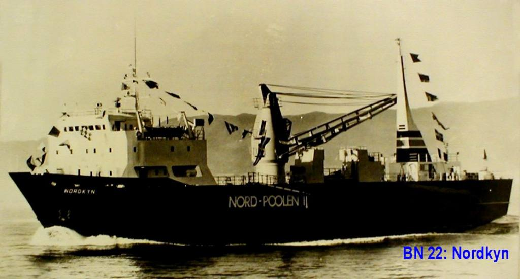 BN22_Nordkyn