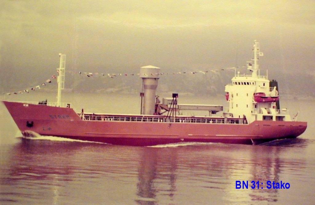BN31_Stako