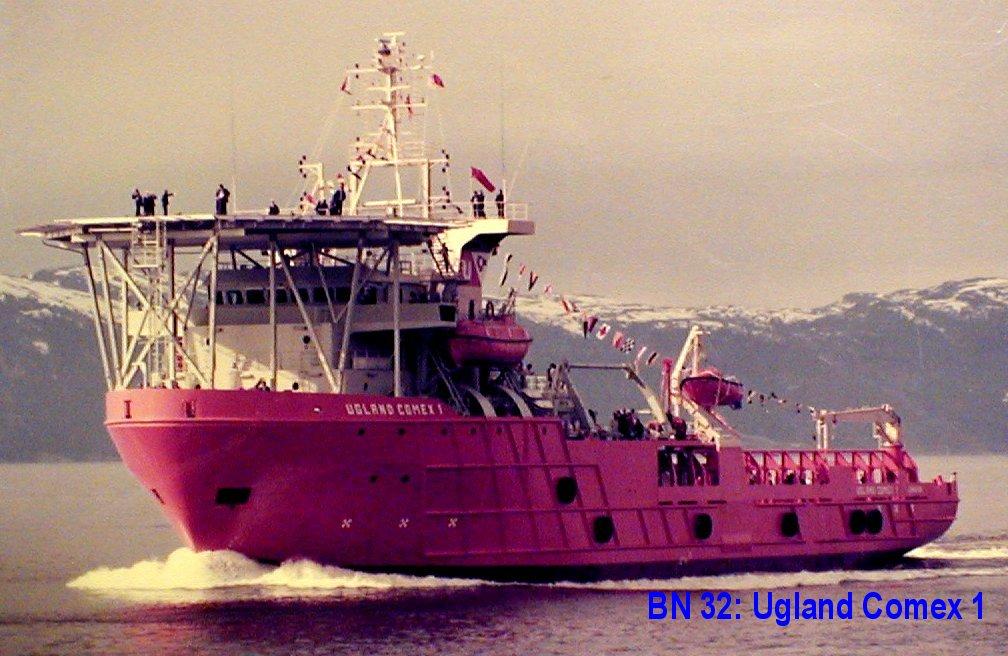 BN32_Ugland Comex 1