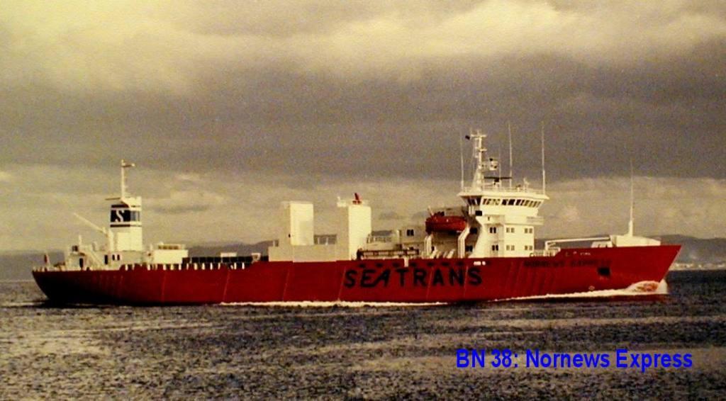 BN38_Nornews Express