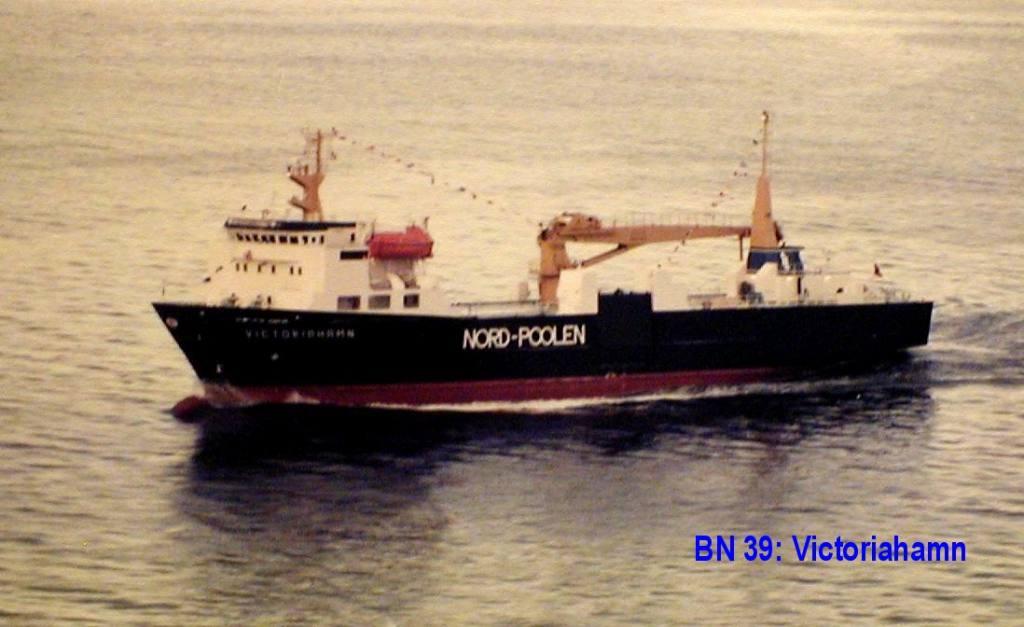 BN39_Victoriahamn