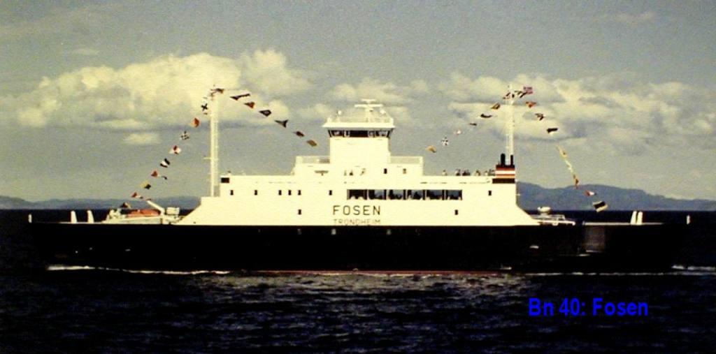 BN40_Fosen