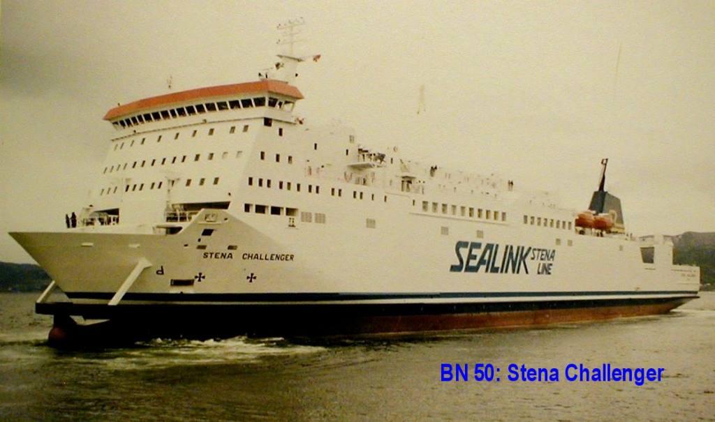 BN50_Stena Challenger