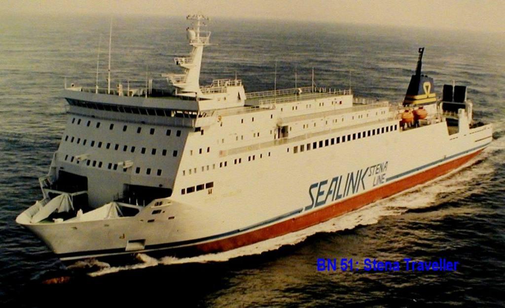 BN51_Stena Traveller