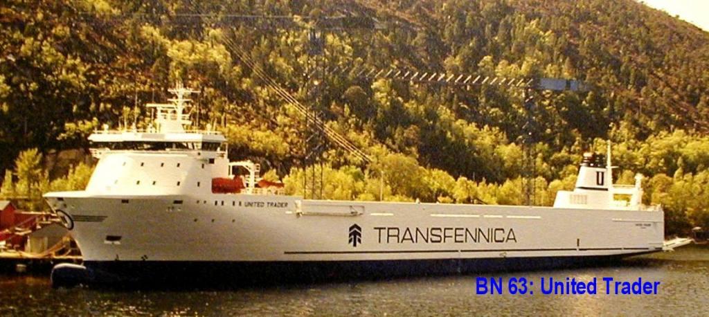 BN63_United Trader