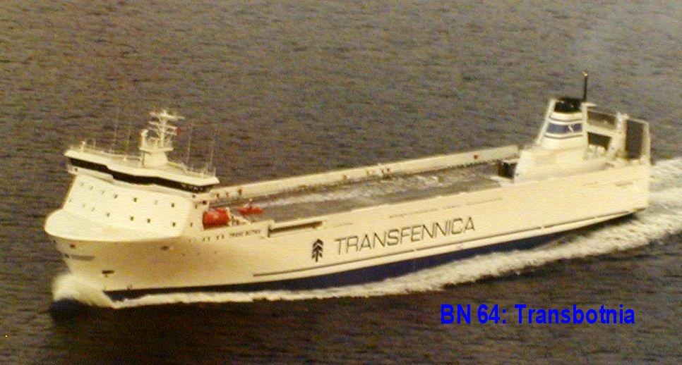 BN64_Transbotnia