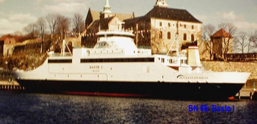 BN65_Bastø I