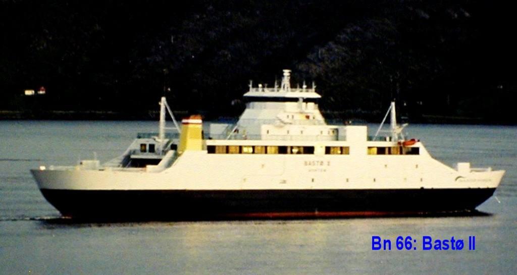 BN66_Bastø II