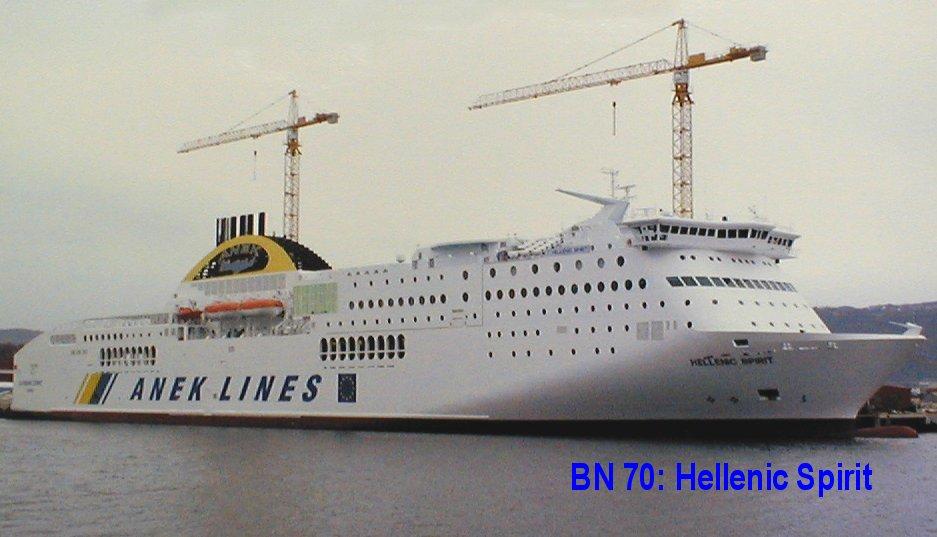 BN70_Hellenic Spirit 2