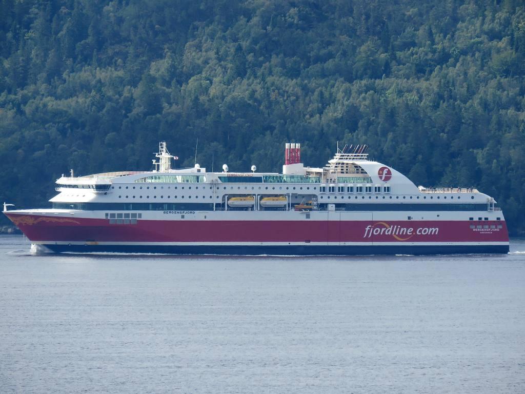 bergensfjord-4
