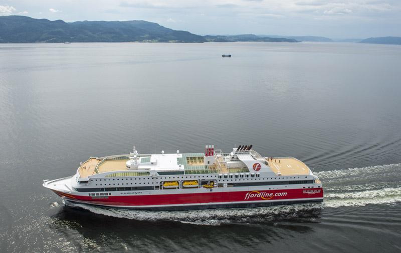 stavangerfjord-provetur-05